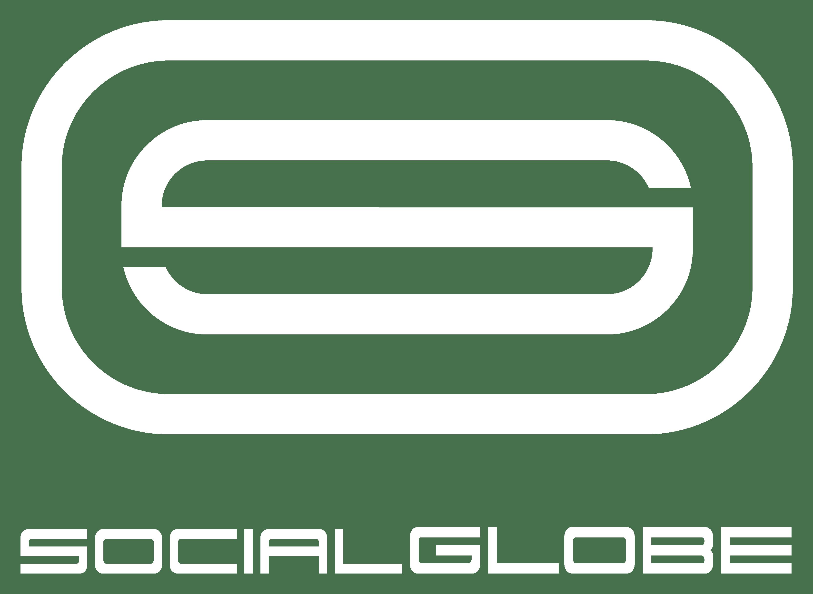 SocialGlobe
